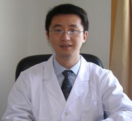 整形医生 刘明宇
