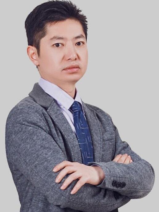 整形医生 郭帅