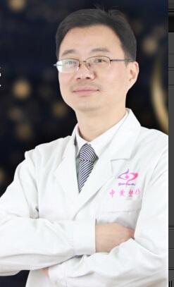 陈志鹏 整形专家 整形医生