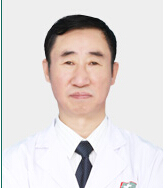 整形医生 陈永祥