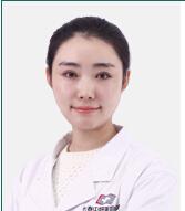 整形医生 李冲