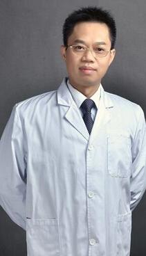整形医生 王祥