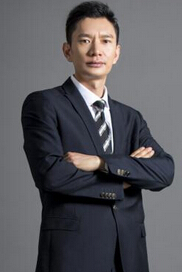 整形医生 汪玉云