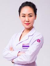 整形医生 李菁