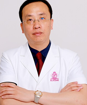 整形医生 Dr.Li
