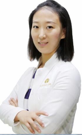 整形医生 刘畅
