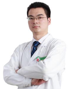 整形医生 胡龙