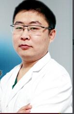 整形医生 罗伟