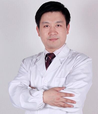整形医生 曹志明