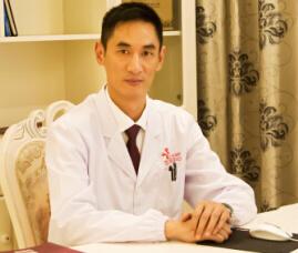 整形医生 张维华