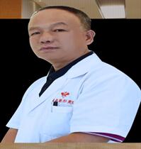 整形医生 王明新