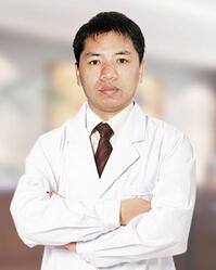 整形医生 王海平