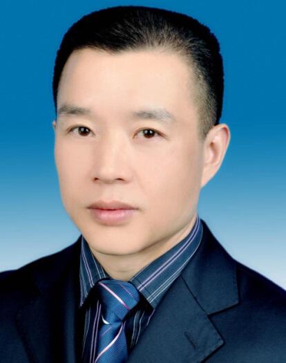 整形医生 刘永国