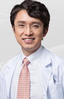 整形医生 金孝宪