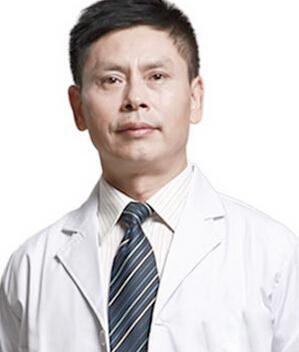 吴开泉 整形专家 整形医生