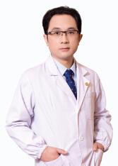 整形医生 黄安华