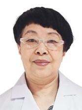 刘雅楠 整形专家 整形医生