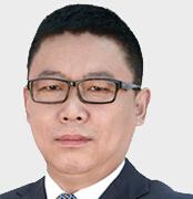 副主任医师 李铁军