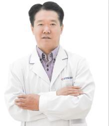 陈辉 整形专家 整形医生