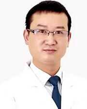 整形医生 查锦东