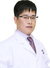 整形医生 刘海滨
