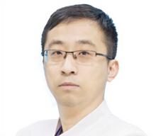 整形医生 杨洋