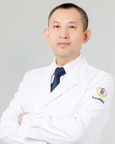 整形医生 陈中山