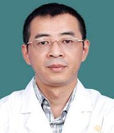 整形医生 闫家峰