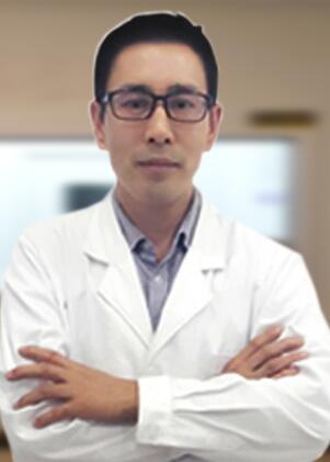 整形医生 刘小川