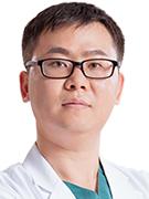 整形医生 黄凯