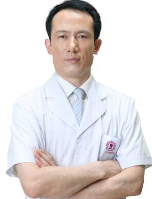 主诊医生 赵雅雄