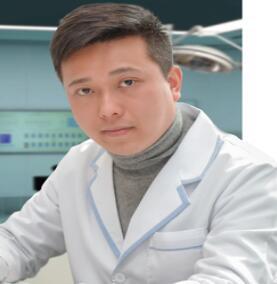 主诊医师 汪波宇