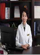 整形医生 刘金凤