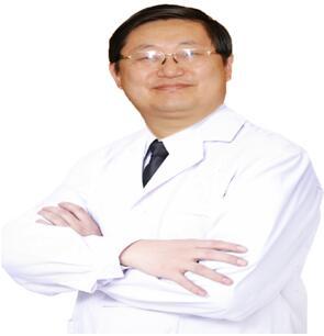 整形医生 闫运涛
