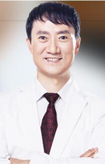整形医生 冯辉利
