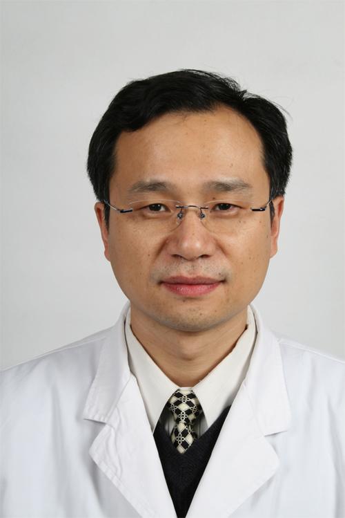 医师 陈文