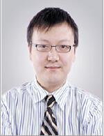 整形医生 王浩
