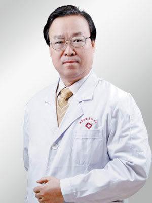 整形医生 冯光珍