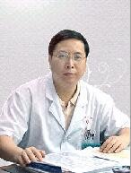 主任医师 教授 罗盛康