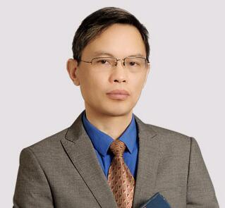 整形医生 陈铁夫