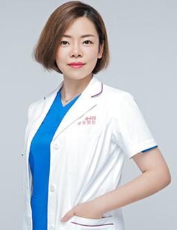 整形医生 郑敏敏