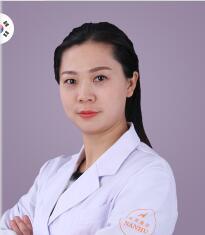 整形医生 刘金荣