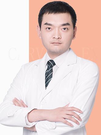 整形医生 刘志高