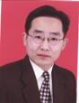 主诊医生 郑东海