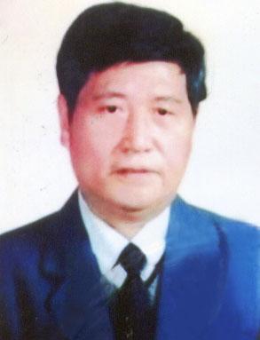 主诊医师 赵振忠