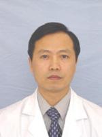 整形医生 王滨福