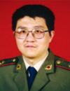 整形医生 刘毅