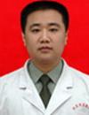 整形医生 刘崇