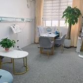 南阳市第八人民医院医疗美容科